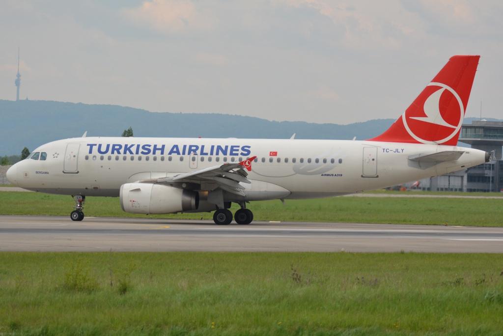 Mulhouse Euroairport  840010