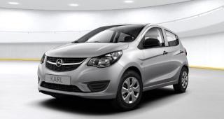 Auto nuova a meno di 10.000€, qual'è la più conveniente? 00ler-10