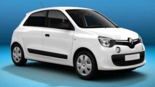Auto nuova a meno di 10.000€, qual'è la più conveniente? 14134510