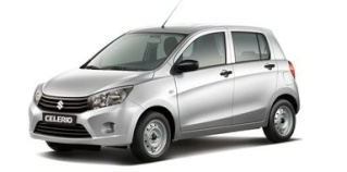 Auto nuova a meno di 10.000€, qual'è la più conveniente? 50-35-10