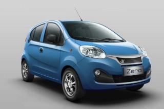 Auto nuova a meno di 10.000€, qual'è la più conveniente? 90007410