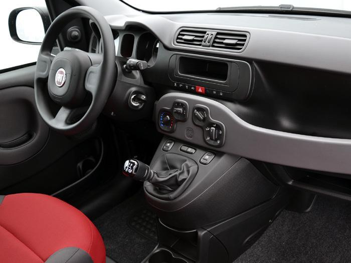 Auto nuova a meno di 10.000€, qual'è la più conveniente? _car_d10