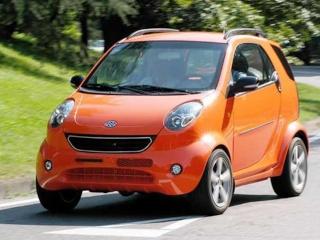Auto nuova a meno di 10.000€, qual'è la più conveniente? Downlo10