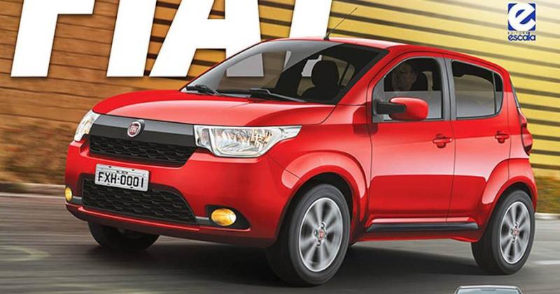 Fiat in Brasile - Pagina 37 Fiat-x10