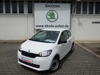 Auto nuova a meno di 10.000€, qual'è la più conveniente? Gebrau10
