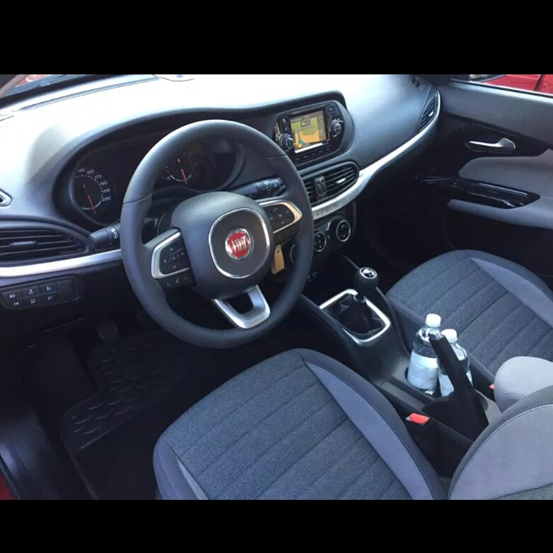 Nuova Fiat Tipo ( prog.AEGEA ) - Pagina 6 Img_2010