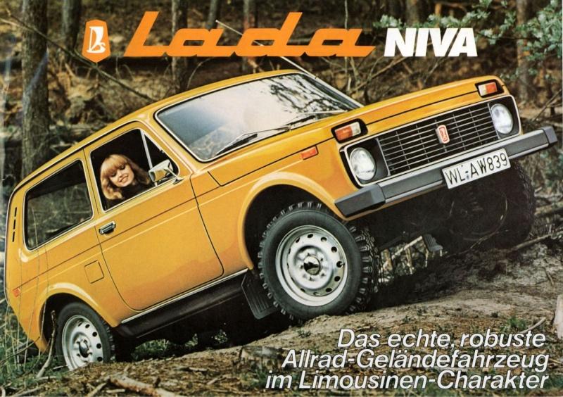"""Dimmi che Niva hai e ti diro chi sei """"lada 4X4""""  Lada_n11"""
