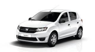 Auto nuova a meno di 10.000€, qual'è la più conveniente? Nouvel11