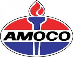 Wagon citerne Lima décoration Amoco Images10