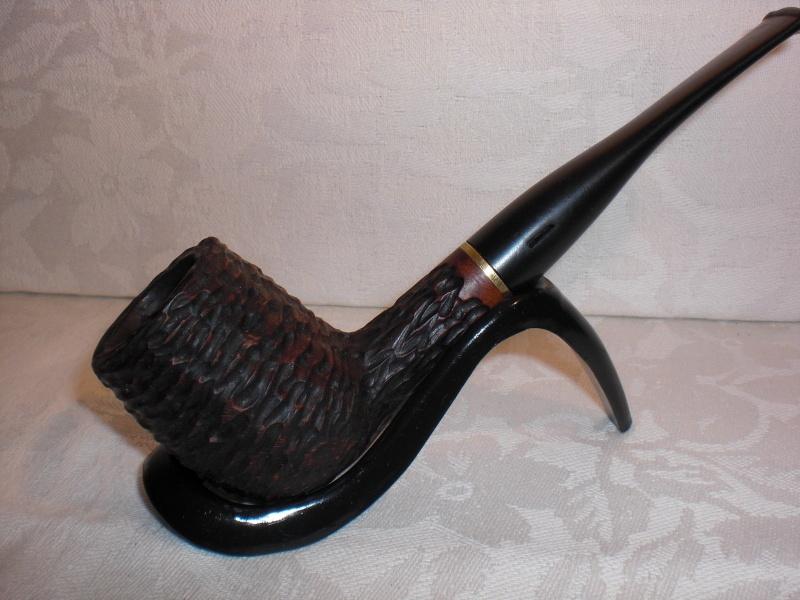 Pipe Carey _5710