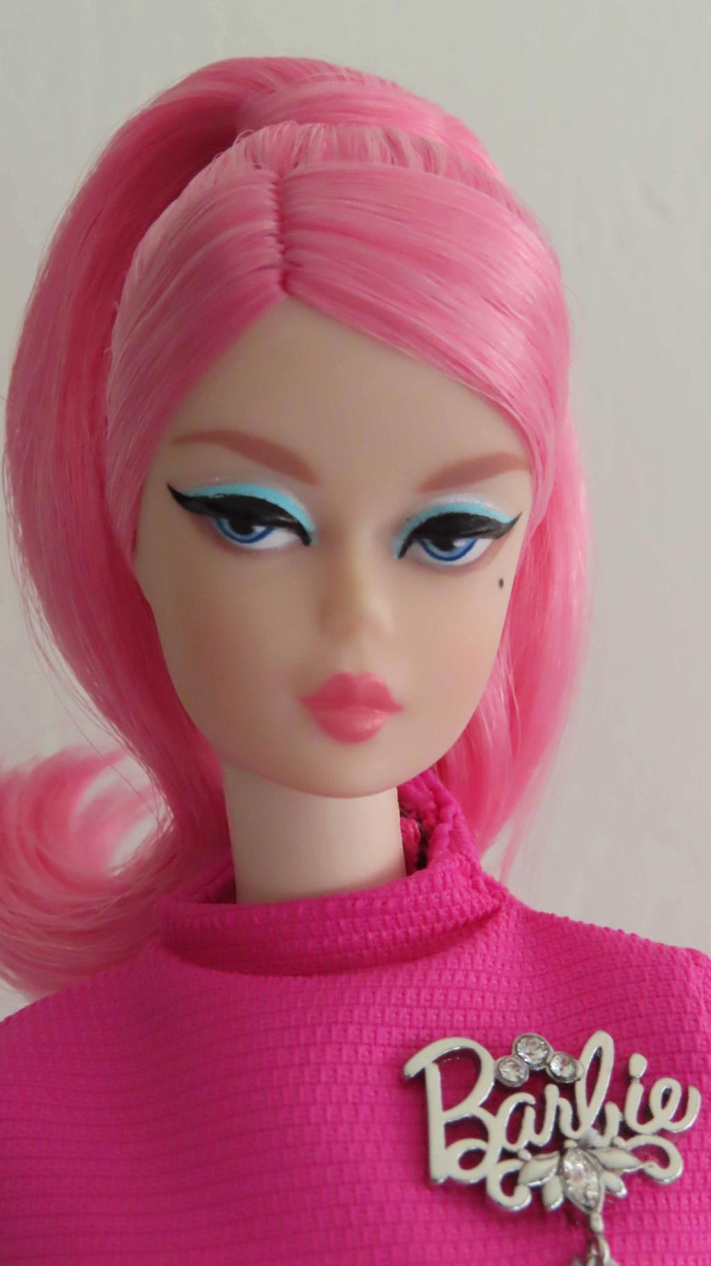 Les Barbies de collection de Kaoru ^^ - Page 3 Img_1511