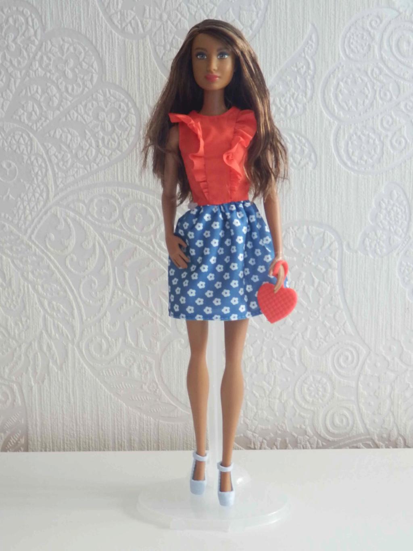 Les Barbie de Kaoru!! - Page 2 P5210210