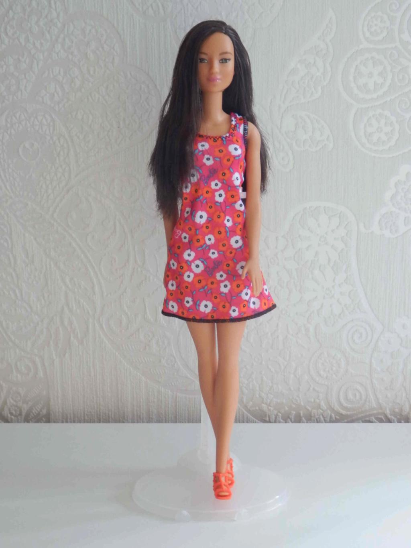 Les Barbie de Kaoru!! - Page 2 P5260210