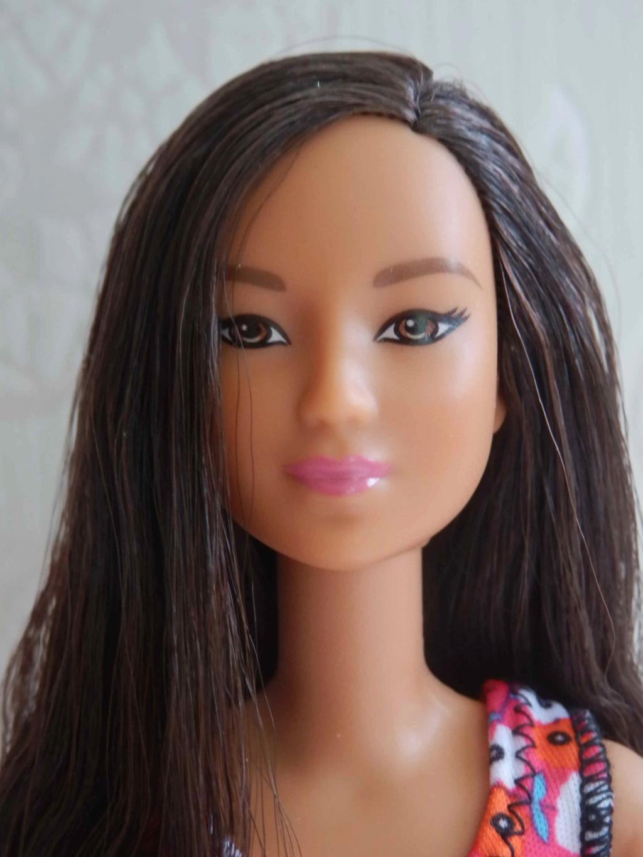 Les Barbie de Kaoru!! - Page 2 P5260211