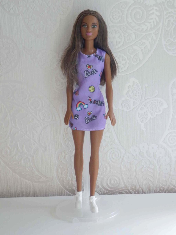 Les Barbie de Kaoru!! - Page 2 P5260212