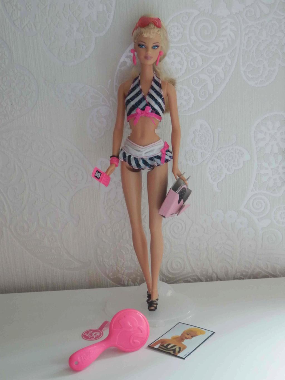 Les Barbie de Kaoru!! - Page 2 P6030312