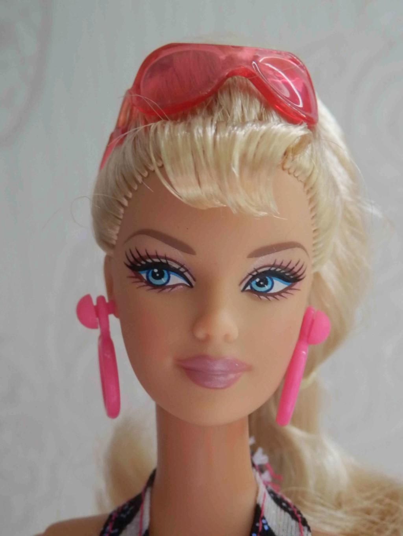 Les Barbie de Kaoru!! - Page 2 P6030313