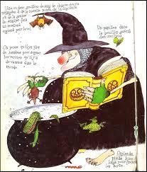 L'automne, joli mois d'octobre... - Page 2 44_610