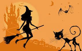 Novembre...et encore le mois des sorcières!!! - Page 2 Images10