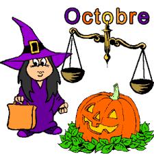 L'automne, joli mois d'octobre... - Page 2 Tylych10