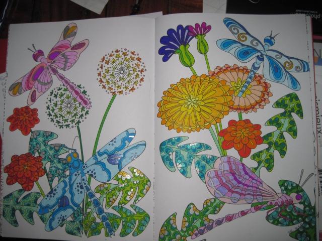 je vous montre enfin (coloriages) - Page 2 12034310