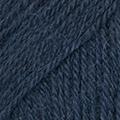 Mes tricots (màj 8.10.16) - Page 3 430510