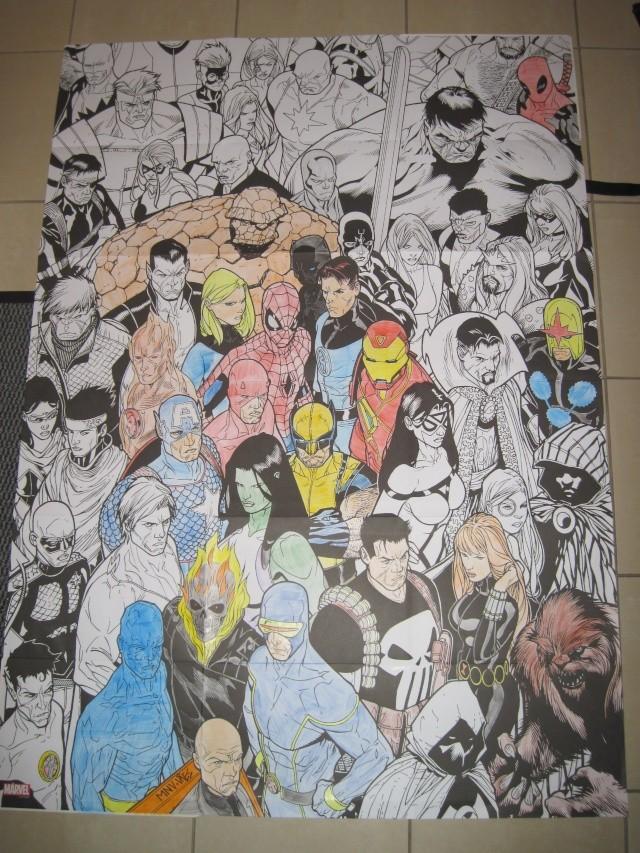 je vous montre enfin (coloriages) - Page 4 Img_6529
