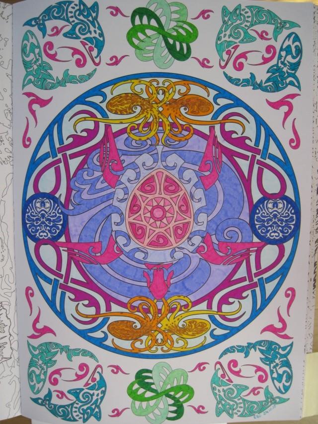 je vous montre enfin (coloriages) - Page 4 Img_6530