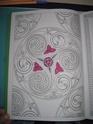 je vous montre enfin (coloriages) - Page 2 Img_6519