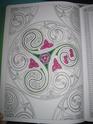 je vous montre enfin (coloriages) - Page 2 Img_6520