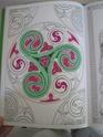 je vous montre enfin (coloriages) - Page 2 Img_6521