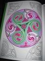 je vous montre enfin (coloriages) - Page 2 Img_6522