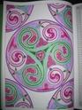 je vous montre enfin (coloriages) - Page 2 Img_6523