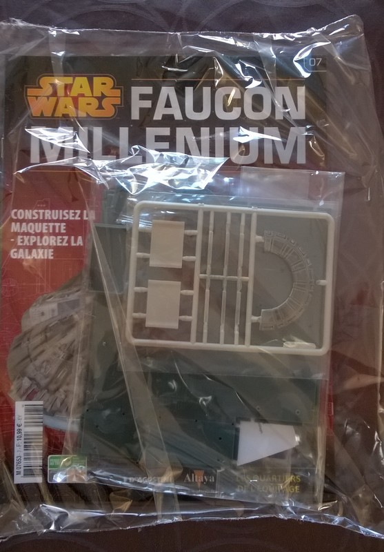 ALTAYA FAUCON MILLENIUM Wp_20111