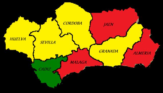 Situacion de Andalucia Sin_ty12