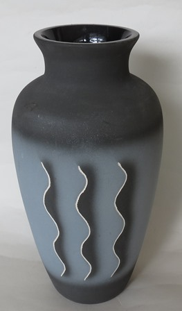 Flaire' Pottery Flaire10