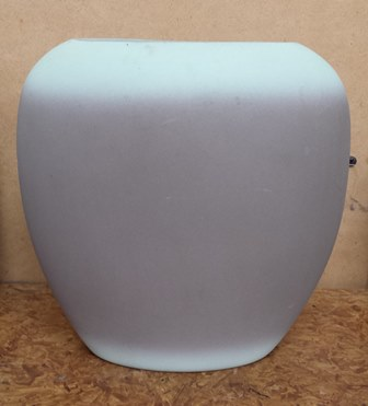 Flaire' Pottery Flaire13