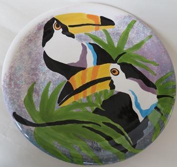 Hobby Ceramics Hobby_10