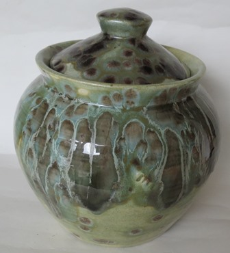 Hobby Ceramics Hobby_11