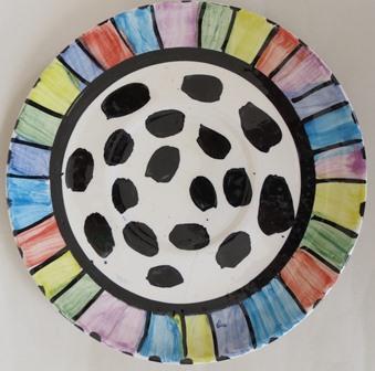 Hobby Ceramics Hobby_12