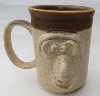 For gallery parker pottery Parker14