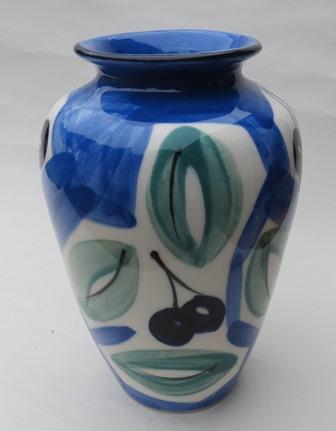 For gallery studio ceramics  Studio10