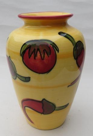 For gallery studio ceramics  Studio11