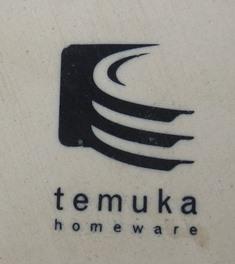 For gallery Temuka  Temuka11
