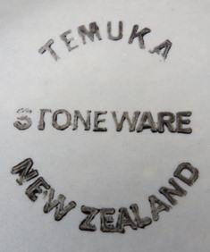 For gallery Temuka  Temuka13
