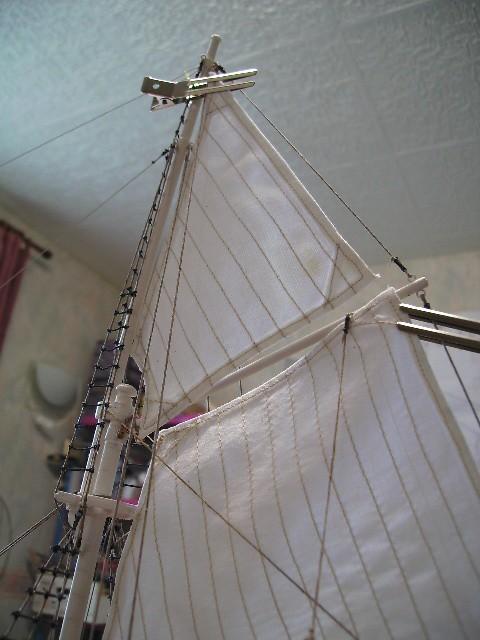 BELEM Kit Soclaine modifié 1/75 B1310