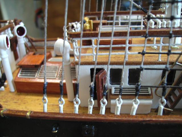 BELEM Kit Soclaine modifié 1/75 B6-110