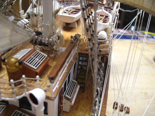 BELEM Kit Soclaine modifié 1/75 Cb110