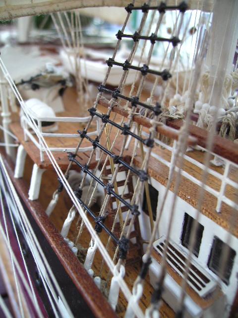 BELEM Kit Soclaine modifié 1/75 Cb510