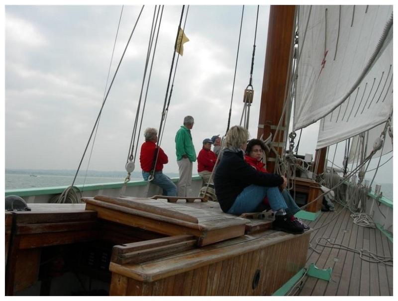BISQUINE au 1/40 Kit Billing Boats modifié Xavero - Page 2 G90_oc10